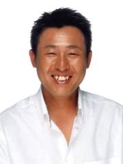 Img_iwamoto180240_2