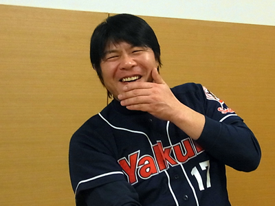 Img_kawasaki400300_1_2
