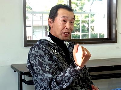 篠塚和典の画像 p1_39