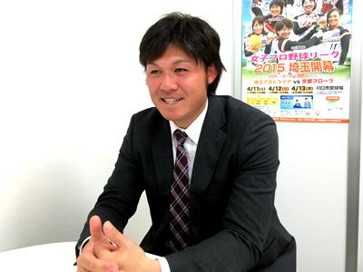 Img_tsujiuchi300400_1